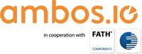 Logo_ambos-fath_rgb
