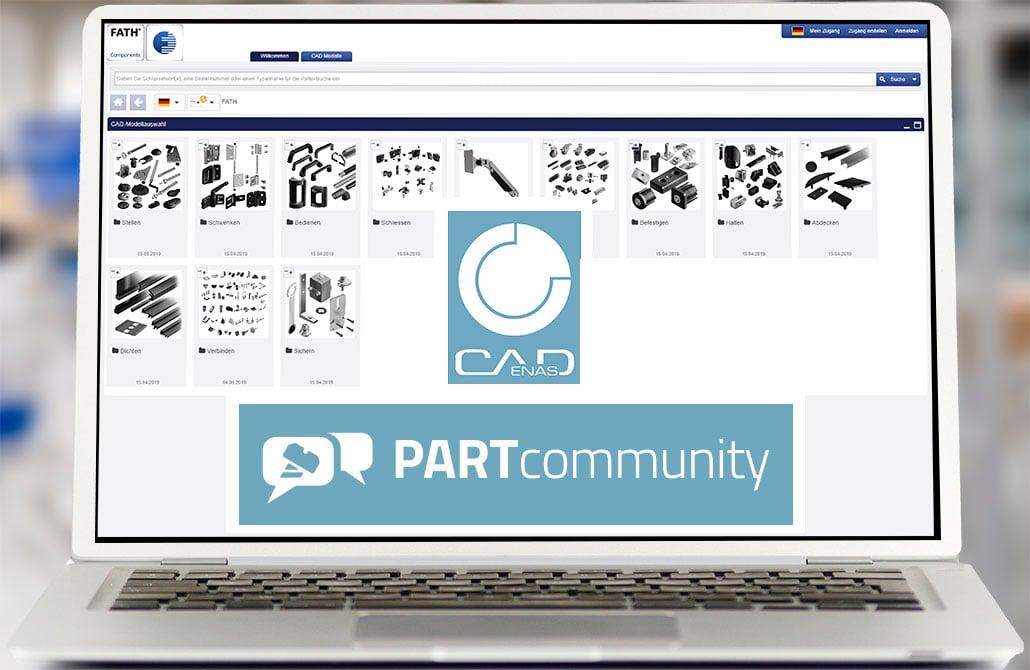 Produkte-CAD-Download-PARTcommunity-Cadenas