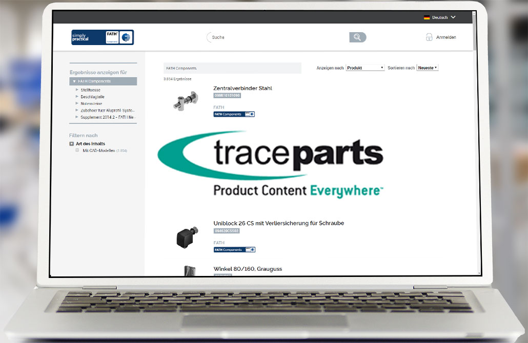 FATH-Produkte-CAD-Download-Traceparts