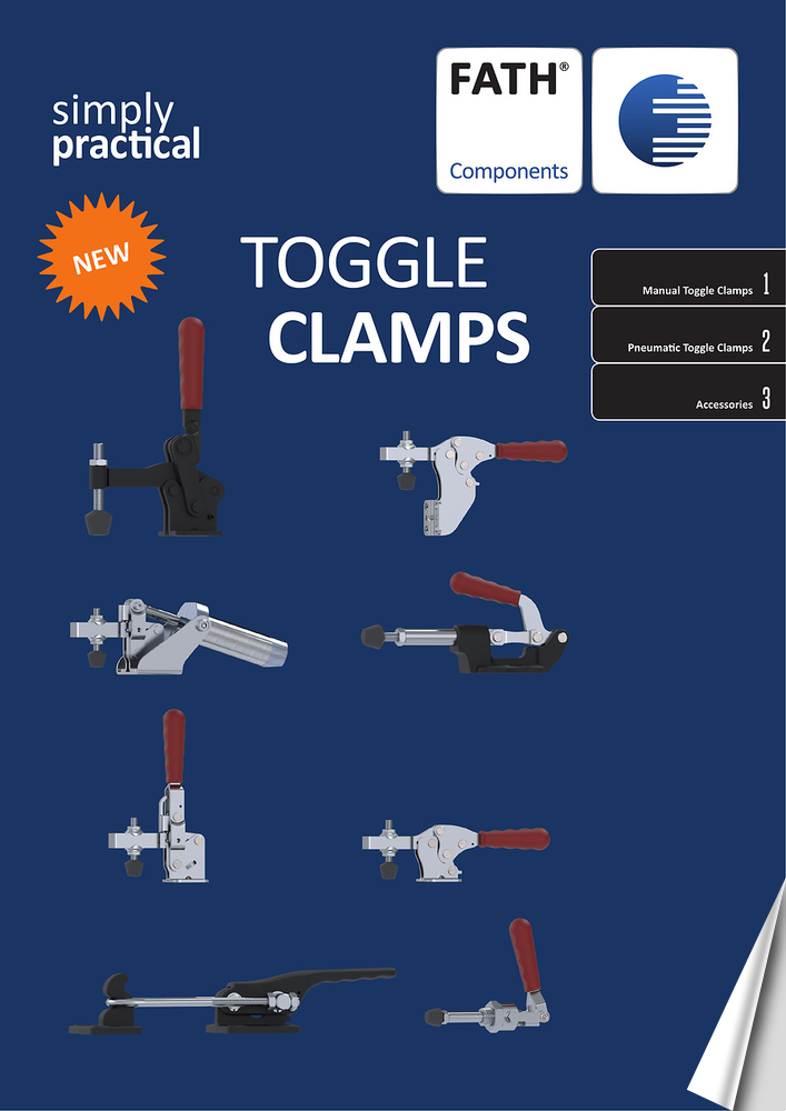 2019-09-23-FATH-Cover-Toggle-Clamps-Catalog-707x1000-24
