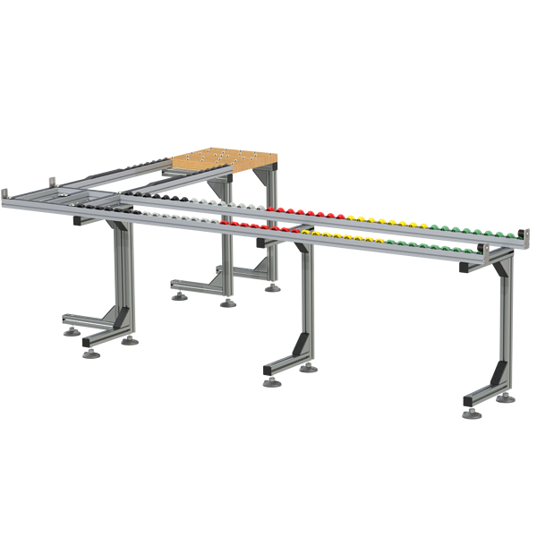 FATH-Conveyor-Section