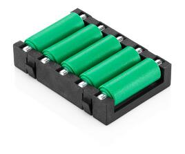 FATH-Roller-unit-R9-green