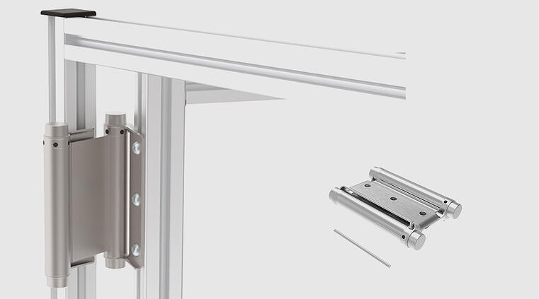 2020-04-22-FATH-Featured-Images-Swing-door-hinge
