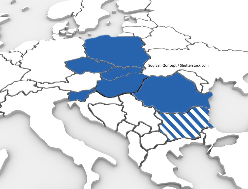 europe fath