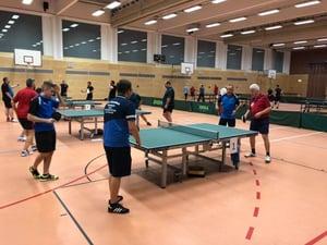 2019-10-30-FATH-Team FATH gewinnt den Firmencup des TV 21 Büchenbach-04