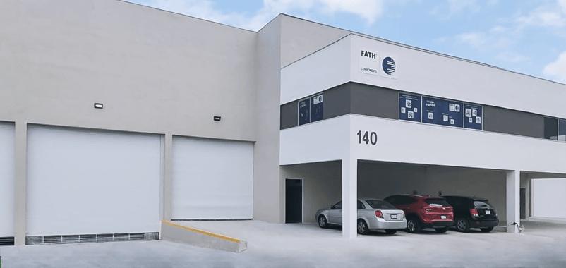 2020-07-09 FATH-Bild - Neue FATH Niederlassung in Mexiko - 1240x588-32 - A