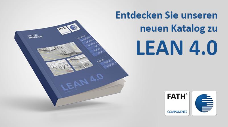 2020-08-06_FATH-Bild-News-LEAN-4.0-Katalog-802x445px