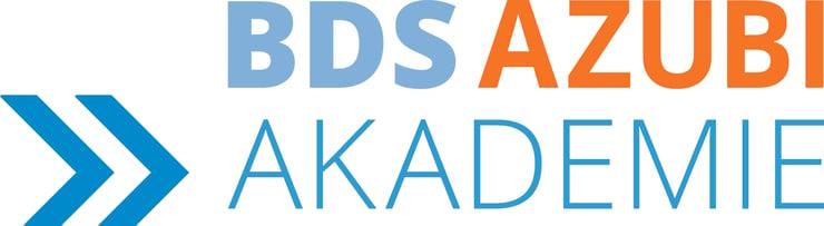 LogoBDSAzubiAkademie