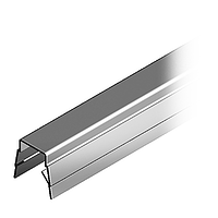 Gray Cover and Reduction Profiles