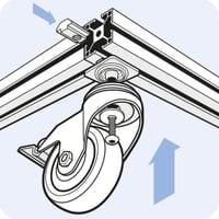 2020-07-09-FATH-pp-swivel-and-fixed-castors-comic3-I40