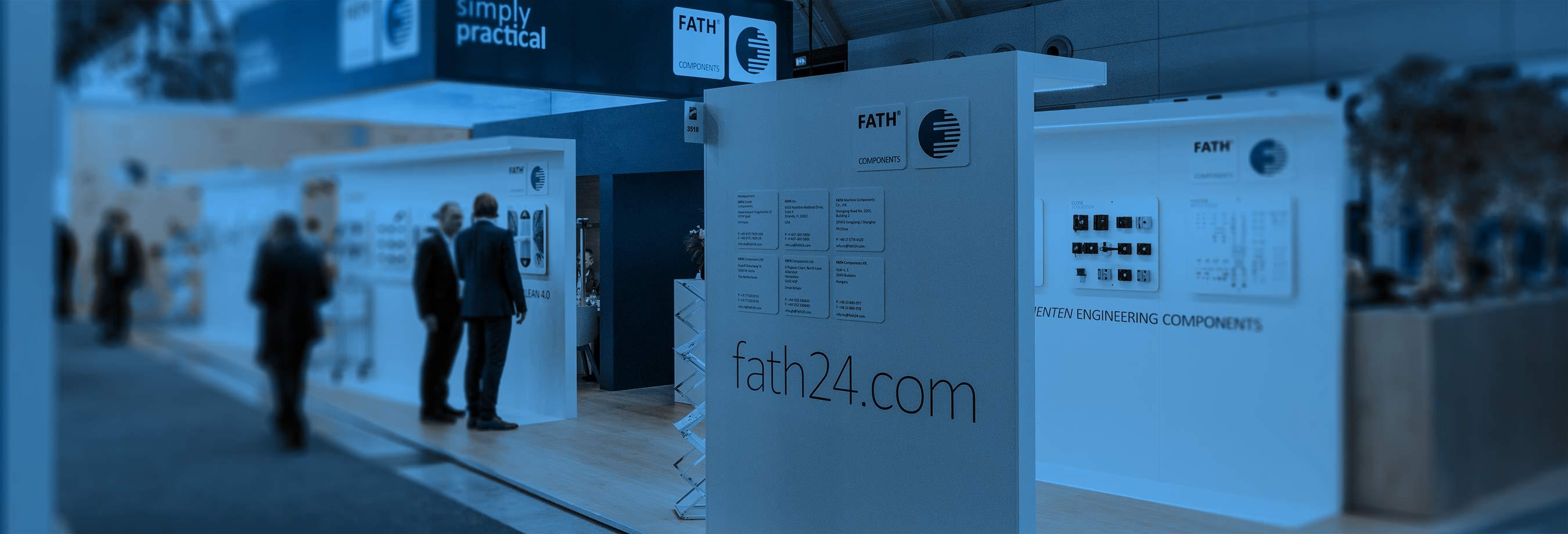 2020-03-03-FATH-header-trade-fairs-overview-2700x920-24-132kb