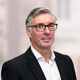 Michael Honisch