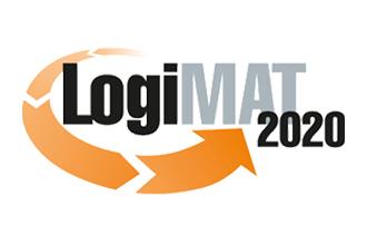 LM2020_Logo_Pfade_ai3-1